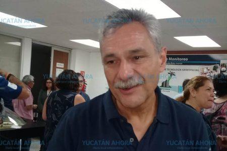 México necesita más científicos, asegura el nuevo director del Cinvestav