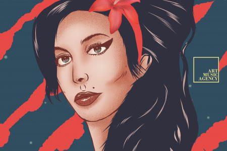 Regresa a México banda de Amy Winehouse… y por primera vez viene a Mérida