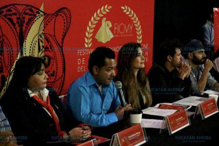 Llegan a Mérida las mejores producciones fílmicas del año