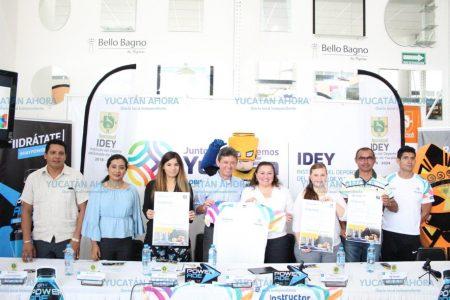 Activan a trabajadores de empresas yucatecas