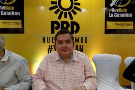 Documentan desvíos del 'Doctor del Amor' por 80 millones de pesos