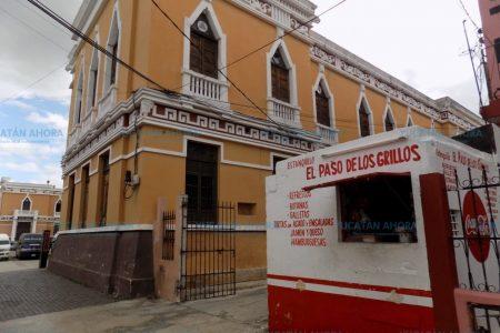 El PRI, en busca de militantes en Yucatán