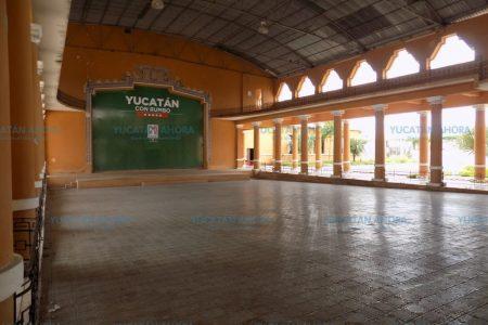 La oscura noche del PRI en Yucatán: dos 'ganadores' y un partido perdedor