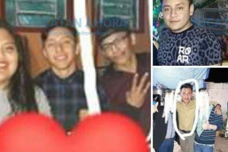 Nadie los secuestró, estaban presos en Kanasín por pleitistas
