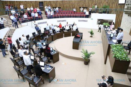 Diputados aprueban paquete fiscal 2019: prevalece austeridad y responsabilidad