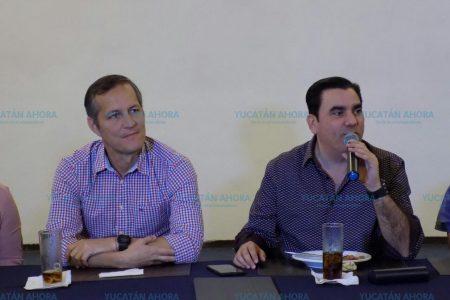 Gobierno rolandista entregó saldo negativo en salud: Coparmex