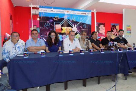 Regresa la Expo Mascota Yucatán
