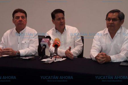 Desaparición del subsidio del Conavi, duro golpe a la industria en Yucatán