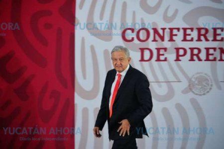 Inicia en Yucatán renovación paulatina del sistema nacional de salud