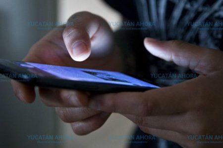 En 2019 habrá nueva forma de marcar a los celulares