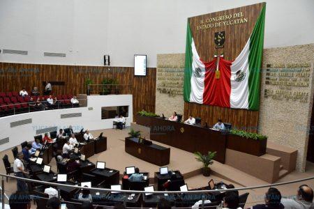 Felipe Cervera pierde el control del Congreso
