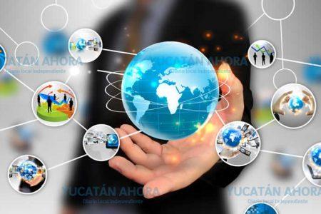 Transformación digital, básica para el empoderamiento de los negocios