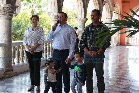 Saldo positivo para Mérida en experiencias y aprendizajes de 2018