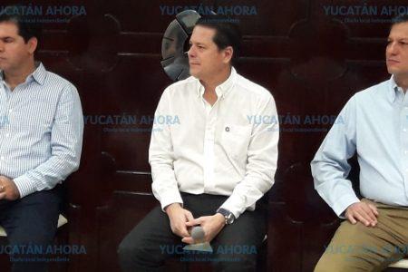 Presupuesto federal 2019 hunde a las empresas yucatecas: Canacintra