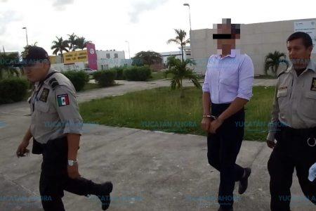 Pruebas insuficientes para incriminar a profesor acusado de violación: FGE