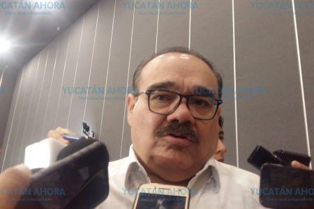 Ramírez Marín denuncia 'compló' para debilitar el Senado