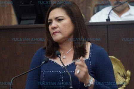 Exhortan al Congreso a respetar la pauta de austeridad del gobernador Mauricio Vila