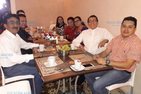 Independientes buscan constituirse como partido político estatal
