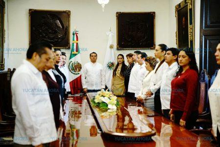 El Ayuntamiento reconoce labor de mujeres a favor del desarrollo de Mérida