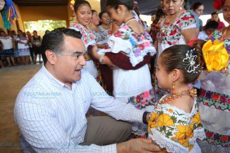 En marcha la evolución de la sociedad civil en Mérida