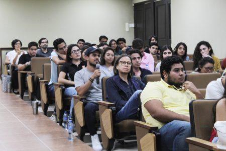 Nuevos directores en la Universidad Anáhuac Mayab