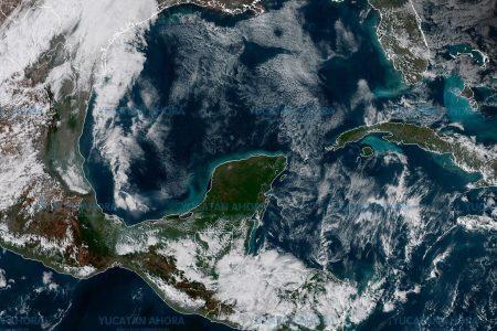 Seguirán las mañanas y noches frescas en Yucatán
