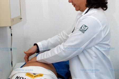 La gastritis: uno de los principales males de los yucatecos