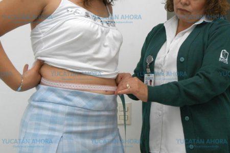 Cada día más yucatecos tienen el hígado graso