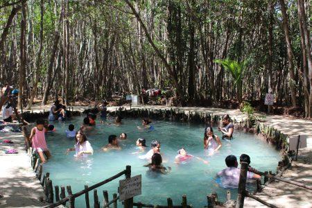 Promotores turísticos tienen altas expectativas de las nuevas autoridades