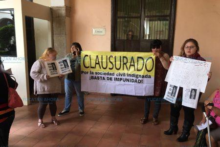 Adelaida Salas: el ocaso de un activismo ciudadano que prefirió partidizarse