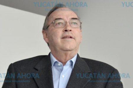 Vuelve Agustín Arroyo como director de la API Progreso