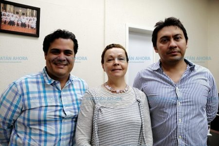 Darán más promoción a Chichén Itzá en Rusia