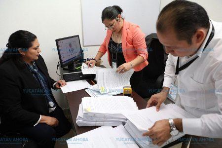 Avanzan investigaciones por daño patrimonial de 533 millones de pesos
