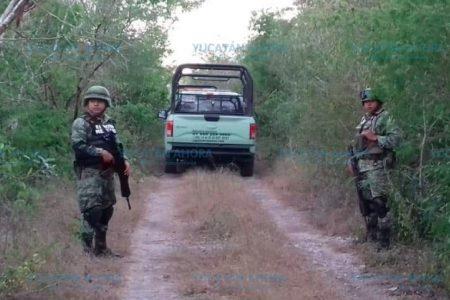 Huachicol no, solo indicios de robo de combustible en Yucatán