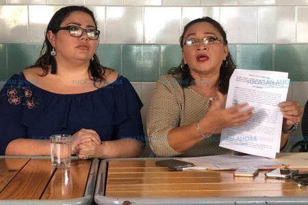 Trabajadores judiciales les piden a magistrados que se bajen el sueldo