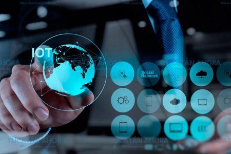 De la avalancha de datos a la optimización: así nos cambiará IoT