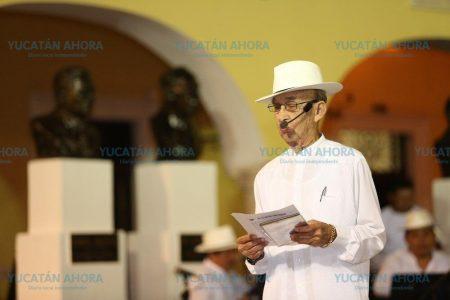 Preparan varios homenajes póstumos para el cronista Antonio Marín