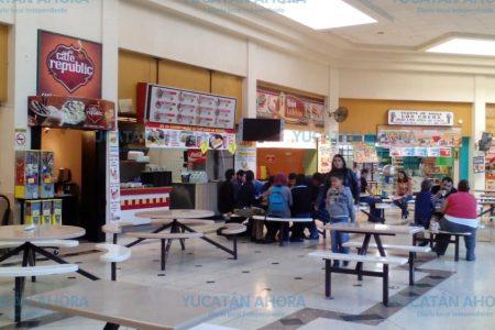 Inevitable alza de precios en restaurantes yucatecos