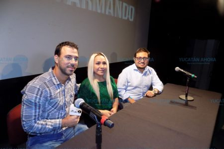 Musiek Grand Band llenará de música disco el Armando Manzanero
