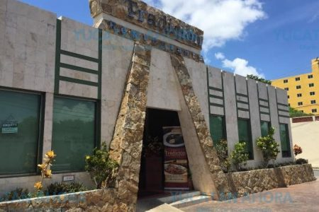 Cuatro restaurantes yucatecos en la Guía México Gastronómico 2019