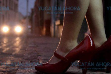 Trata de personas, problema que ya repercute en Yucatán