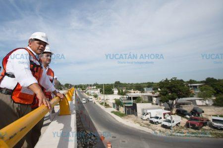 Otra 'herencia oculta' del rolandismo: indemnización al ejido de Sitpach