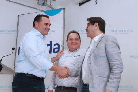 Mérida, a la vanguardia en transparencia