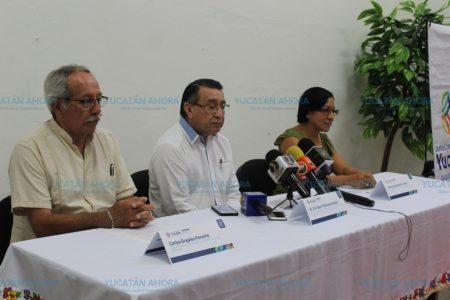 Más difusión e inclusión a la lengua maya de Yucatán