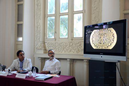 Palacio Cantón con visión de futuro para el patrimonio cultural