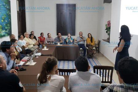 Yucatán, con todo para ser capital de turismo médico