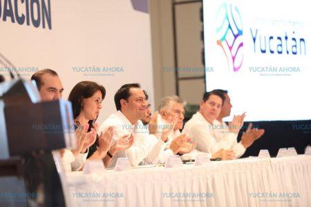El diálogo y la participación ciudadana, claves de un buen gobierno