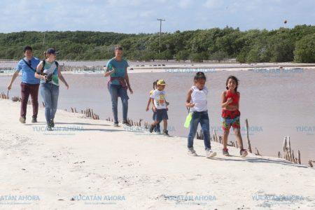 El Festival de la Veda detona el turismo en la costa yucateca