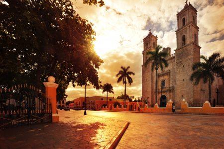 ¿Qué hacer este 14 de febrero en Yucatán?