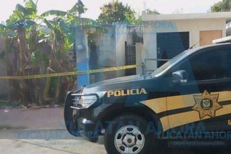 A puñaladas matan a un joven en Los Reyes